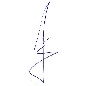 La imagen tiene un atributo ALT vacío; su nombre de archivo es FIRMA-QUIQUE-GOMEZ.png
