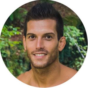 Jonatan Crespo